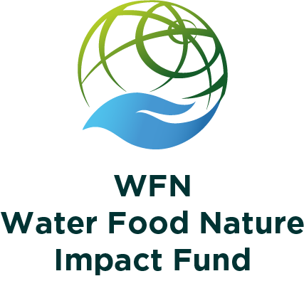 WFN Water Food Nature Impact Fund